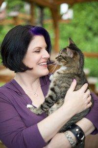 Marci Koski, Cat Behaviorist