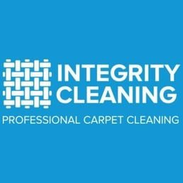 Integrity Carpet Cleaning