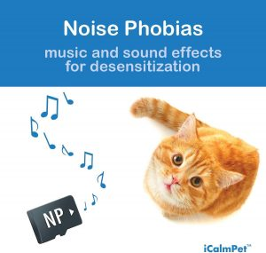 iCalm-Music-for-Cat-Noise-phobias
